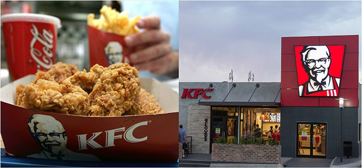 the-11-worst-fast-food-restaurants-in-america_11
