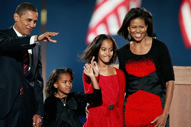 15-photos-show-the-stunning-transformation-of-the-obama-sisters_1