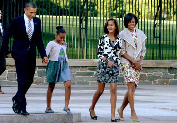 15-photos-show-the-stunning-transformation-of-the-obama-sisters_5
