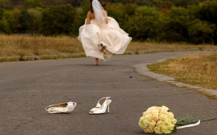 15-signs-of-marriage-wont-last-long-according-to-wedding-photographers_1