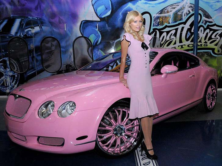 17-female-celebrities-who-drive-the-most-luxurious-cars-in-the-world_9