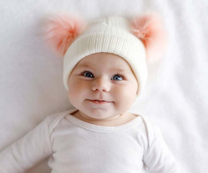 20-adorable-baby-names-that-will-be-all-the-rage-in-2019_1