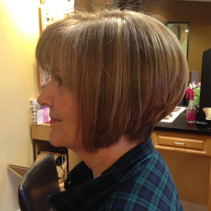 20-best-short-hairdos-for-women-over-60-will-knock-20-years-off_1