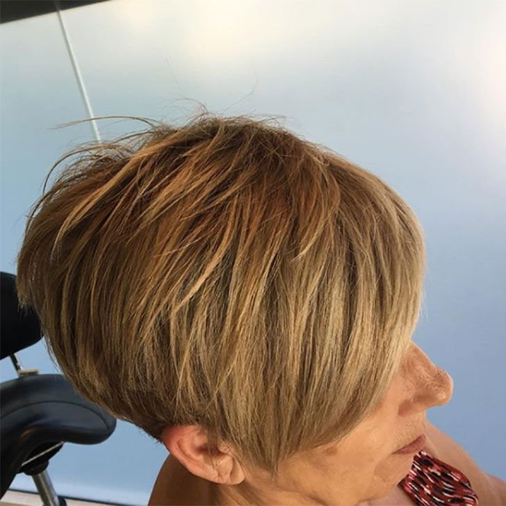 20-best-short-hairdos-for-women-over-60-will-knock-20-years-off_17