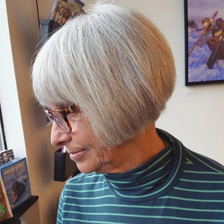 20-best-short-hairdos-for-women-over-60-will-knock-20-years-off_20