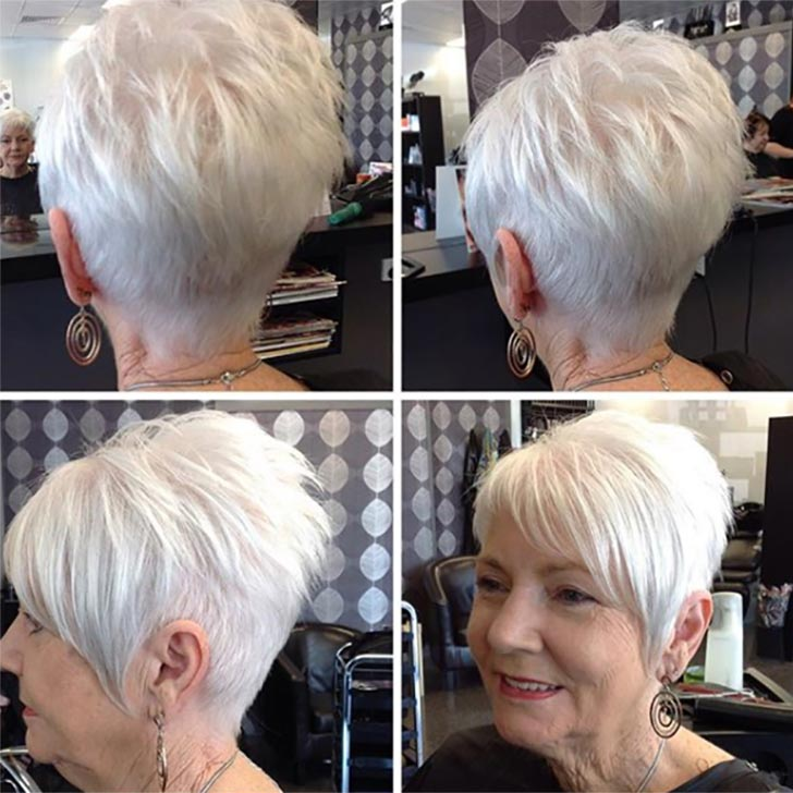 20-best-short-hairdos-for-women-over-60-will-knock-20-years-off_7