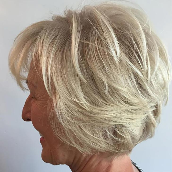 20-best-short-hairdos-for-women-over-60-will-knock-20-years-off_9