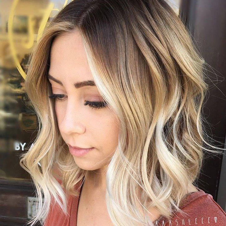 20-best-shoulder-length-hair-ideas-for-women_14