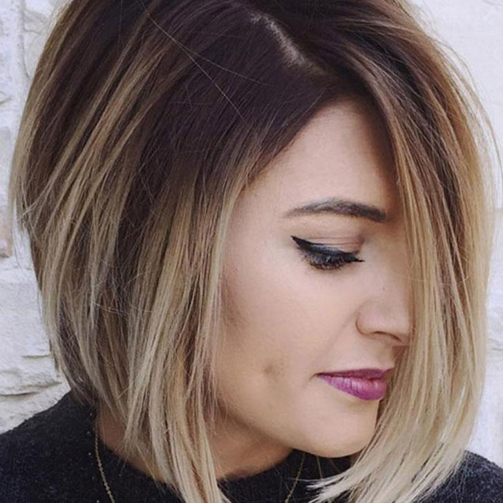 20-best-shoulder-length-hair-ideas-for-women_16