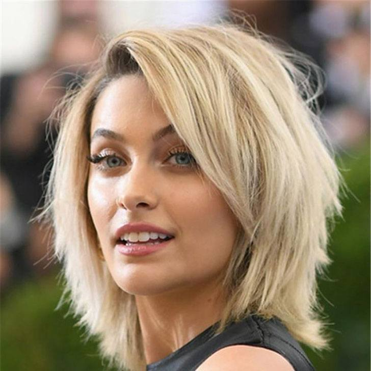 20-best-shoulder-length-hair-ideas-for-women_19