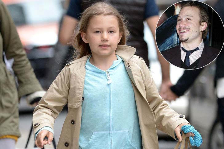 20-celebrity-children-who-look-exactly-like-their-parents_11