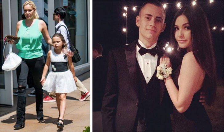20-celebs-kids-who-are-stunning-at-their-prom-night_5