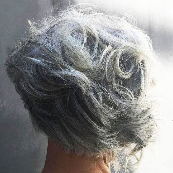 20-gorgeous-grey-hairstyles-that-will-make-you-look-10-years-younger_10