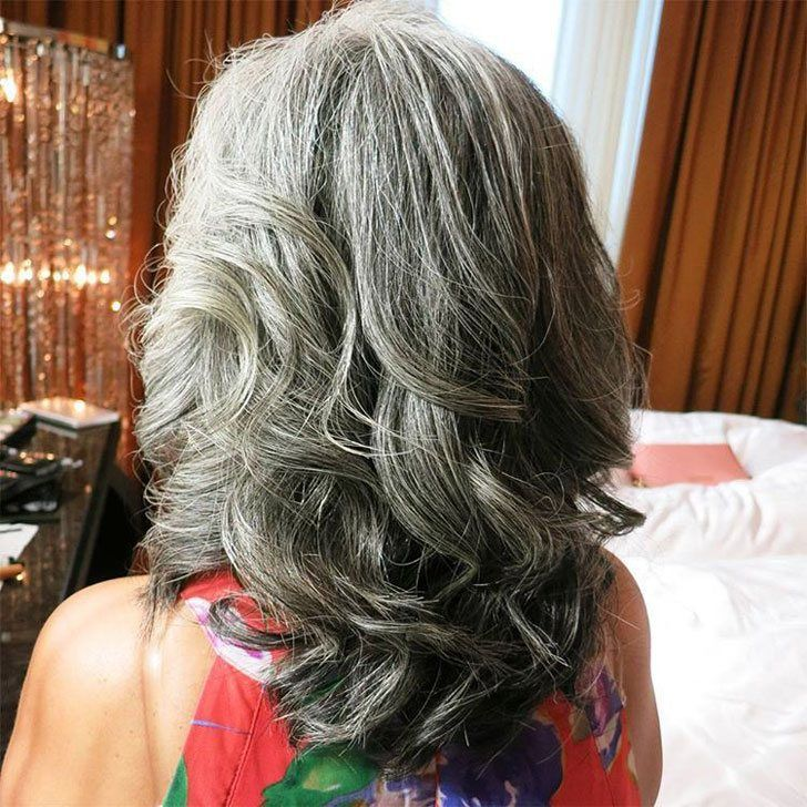 20-gorgeous-grey-hairstyles-that-will-make-you-look-10-years-younger_12