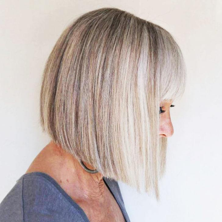 20-gorgeous-grey-hairstyles-that-will-make-you-look-10-years-younger_13