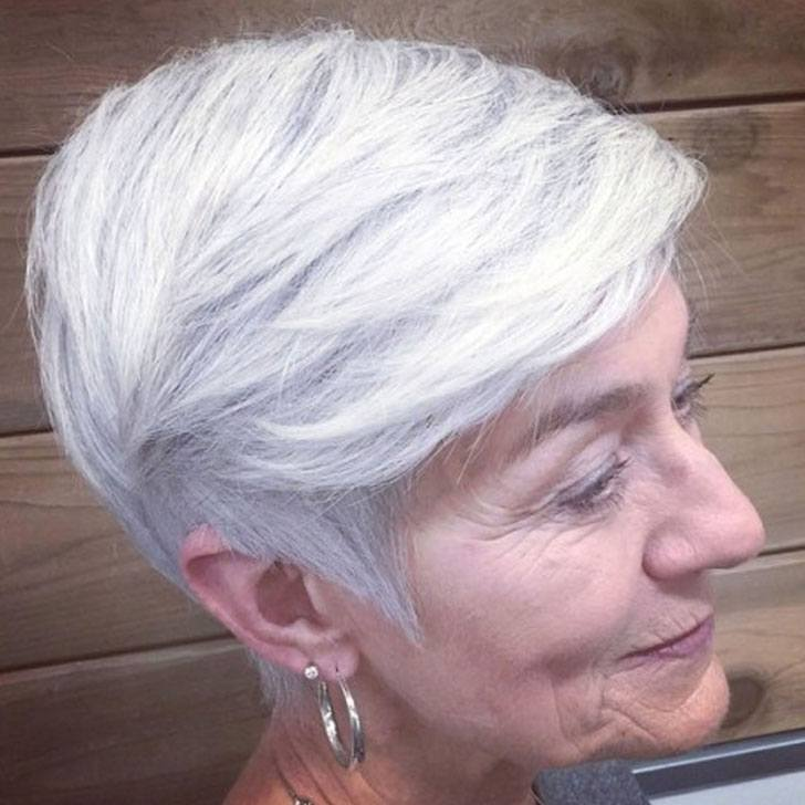 20-gorgeous-grey-hairstyles-that-will-make-you-look-10-years-younger_14