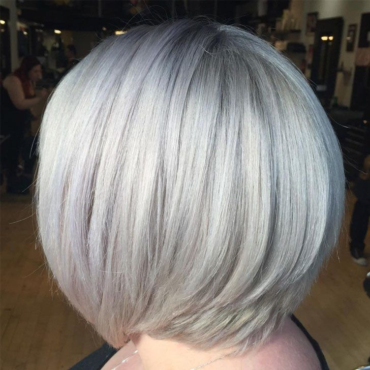 20-gorgeous-grey-hairstyles-that-will-make-you-look-10-years-younger_15