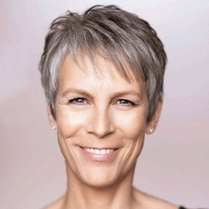 20-gorgeous-grey-hairstyles-that-will-make-you-look-10-years-younger_18