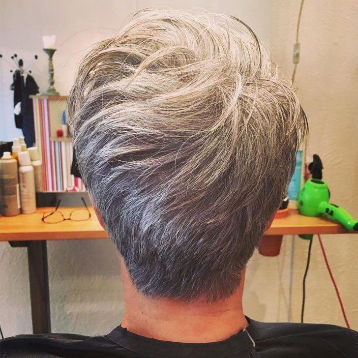 20-gorgeous-grey-hairstyles-that-will-make-you-look-10-years-younger_20