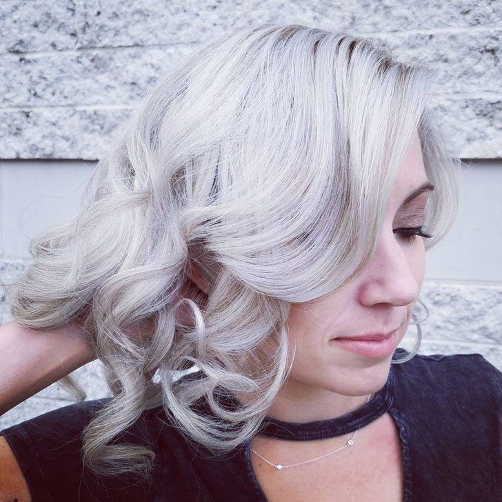 20-gorgeous-grey-hairstyles-that-will-make-you-look-10-years-younger_3