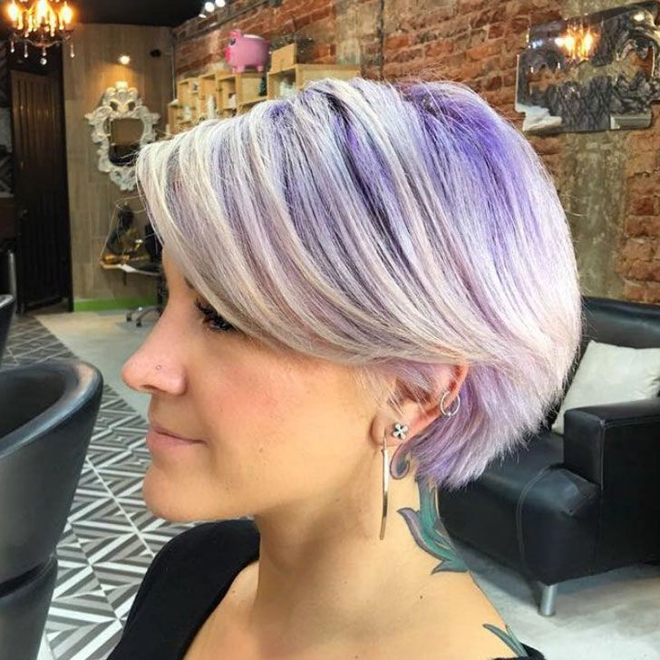 20-gorgeous-grey-hairstyles-that-will-make-you-look-10-years-younger_4