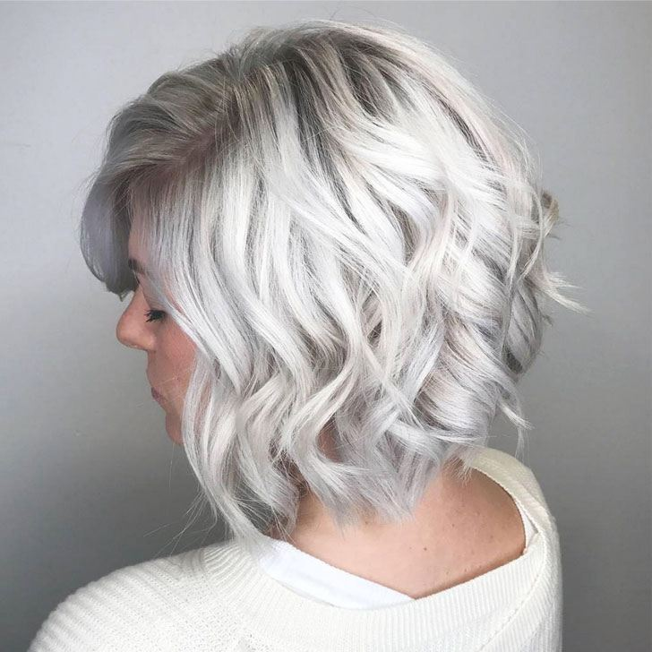 20-gorgeous-grey-hairstyles-that-will-make-you-look-10-years-younger_5