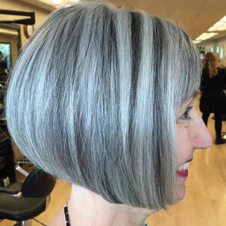 20-gorgeous-grey-hairstyles-that-will-make-you-look-10-years-younger_6