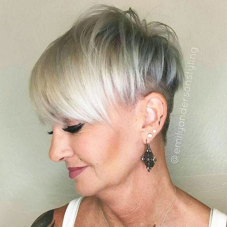20-gorgeous-grey-hairstyles-that-will-make-you-look-10-years-younger_7