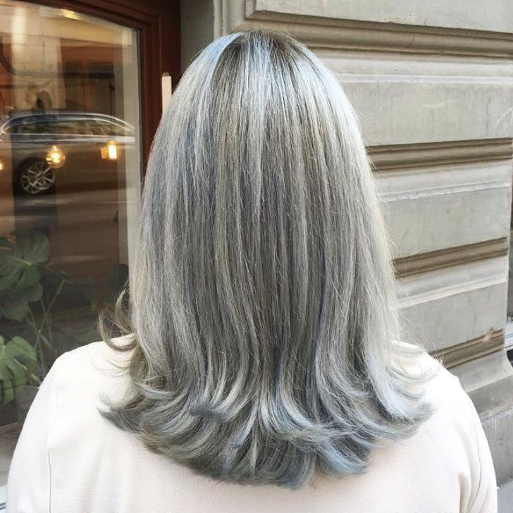20-gorgeous-grey-hairstyles-that-will-make-you-look-10-years-younger_8
