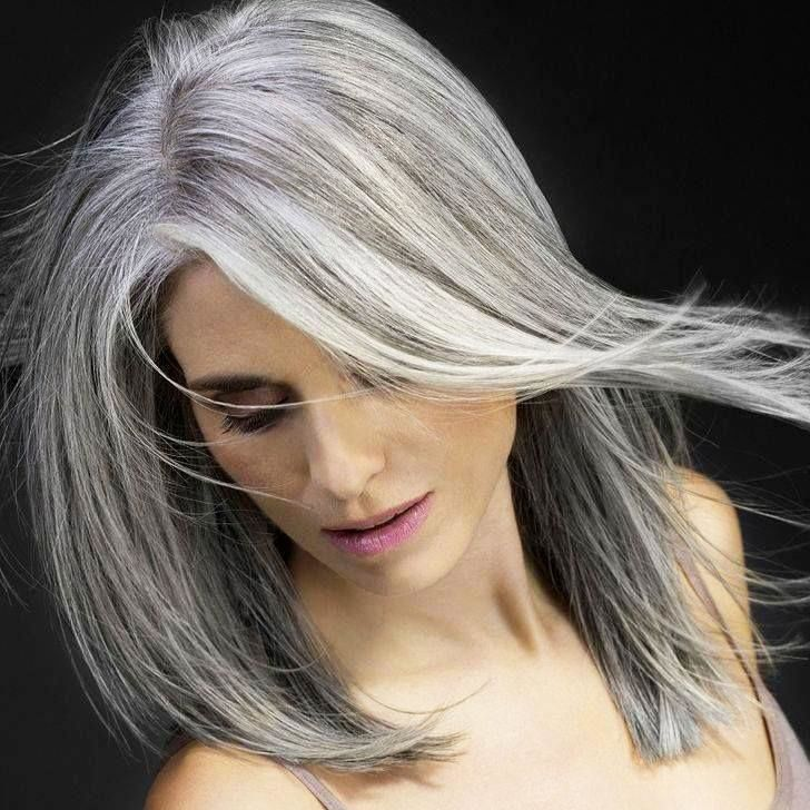 20-gorgeous-grey-hairstyles-that-will-make-you-look-10-years-younger_9