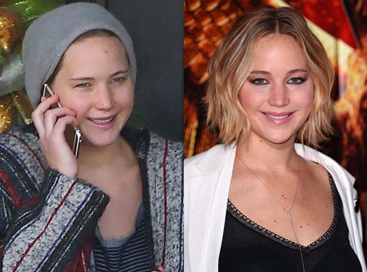 20-jaw-dropping-photos-of-celebrities-without-makeup_2