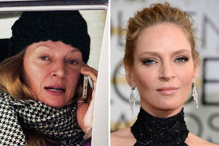 20-jaw-dropping-photos-of-celebrities-without-makeup_5