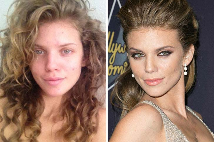 20-jaw-dropping-photos-of-celebrities-without-makeup_7