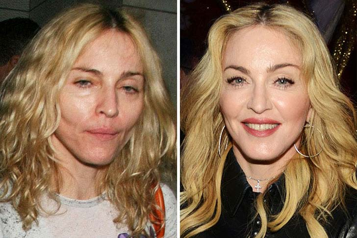 20-jaw-dropping-photos-of-celebrities-without-makeup_8