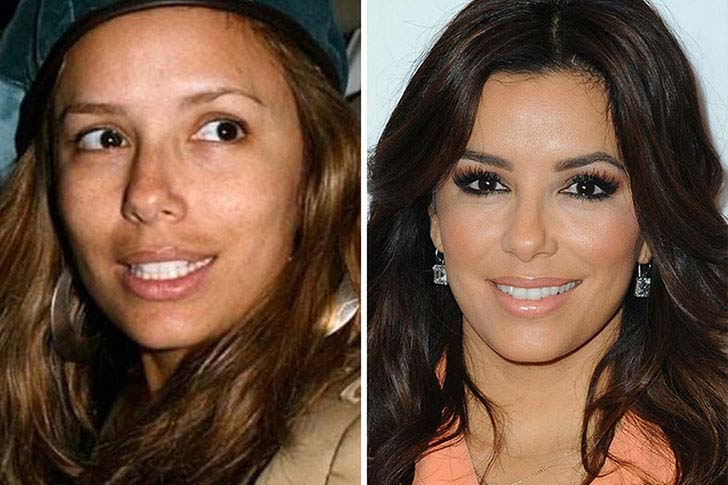 20-jaw-dropping-photos-of-celebrities-without-makeup_9