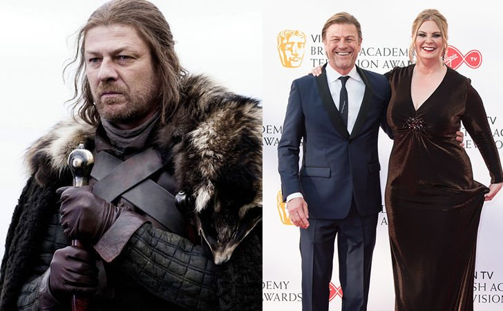 20-major-character-players-of-got-and-their-off-screen-life_11
