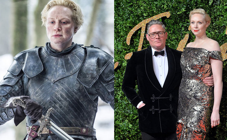 20-major-character-players-of-got-and-their-off-screen-life_6
