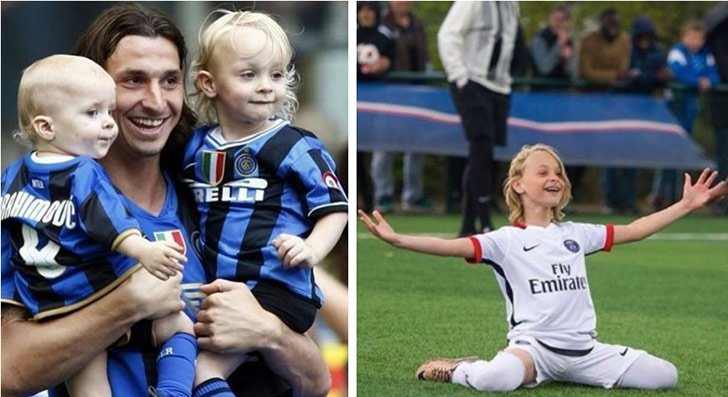 21-kids-of-top-athletes-then-and-now_14