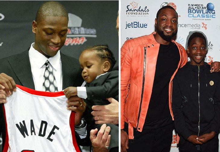 21-kids-of-top-athletes-then-and-now_16
