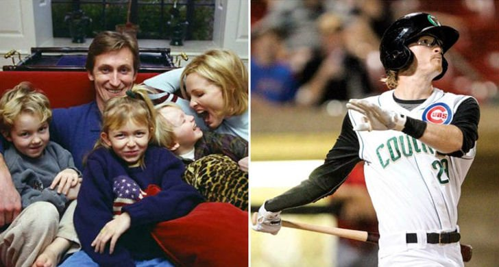 21-kids-of-top-athletes-then-and-now_17