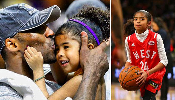 21-kids-of-top-athletes-then-and-now_3