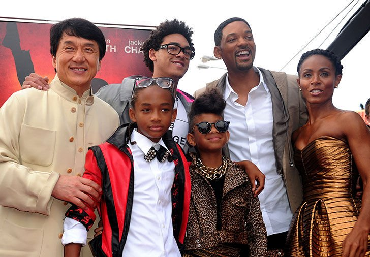 21-little-known-secrets-about-will-smith-and-his-complicated-family-life_14