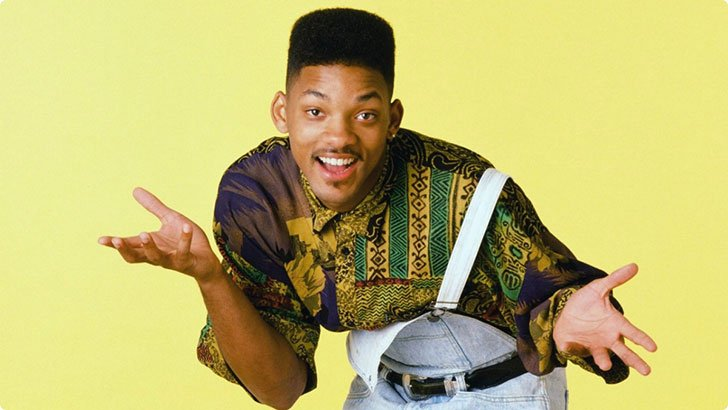 21-little-known-secrets-about-will-smith-and-his-complicated-family-life_16