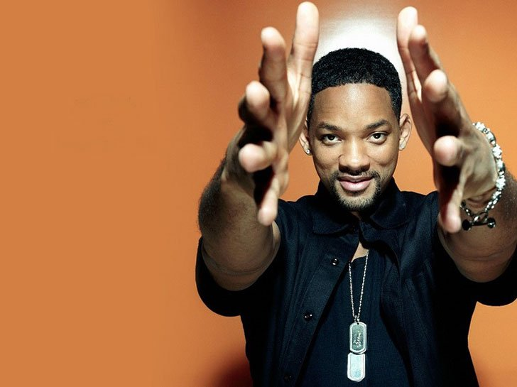 21-little-known-secrets-about-will-smith-and-his-complicated-family-life_18
