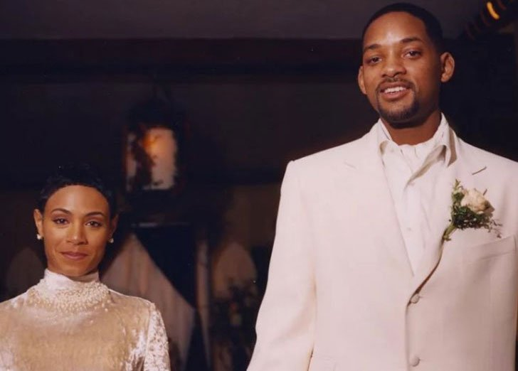 21-little-known-secrets-about-will-smith-and-his-complicated-family-life_3