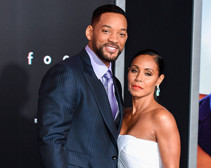 21-little-known-secrets-about-will-smith-and-his-complicated-family-life_7