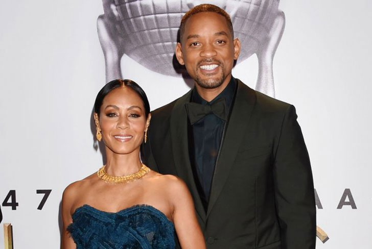 21-little-known-secrets-about-will-smith-and-his-complicated-family-life_9