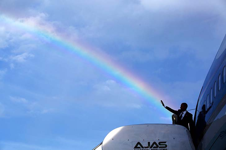 25-photos-that-show-that-barack-obama-is-the-coolest-president-ever_11