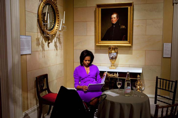 26-of-the-most-iconic-pictures-of-michelle-obama_4
