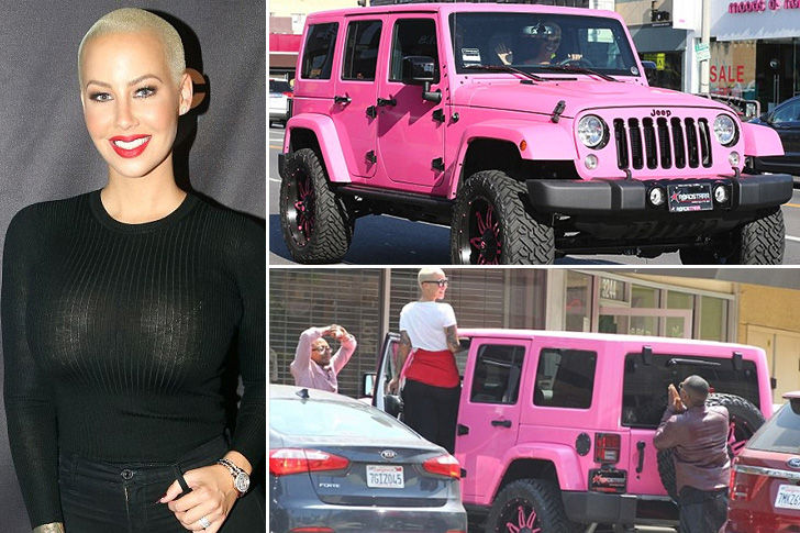 27-incredible-celebrity-cars-–-we-bet-they-dont-save-on-auto-insurance_16
